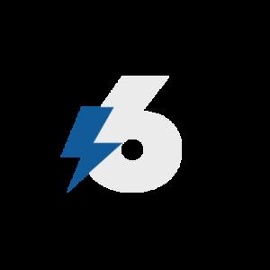Low Voltage (6 Series)