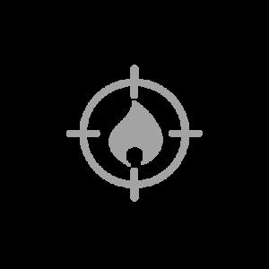 Calibration Kits/Gas