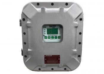 TXP-C40