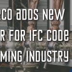 Macurco Adds New Monitor for IFC Code & Upcoming Industry