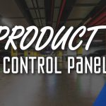 Macurco Adds New Control Panel to Commercial line