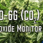 Macurco Adds Carbon Dioxide Monitor for Grow Industry
