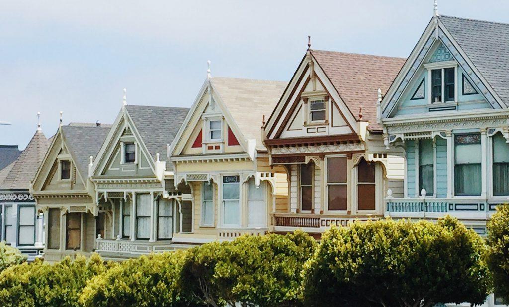 residential-web